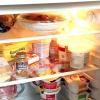 Comment suivre un régime alimentaire de 1500 calories