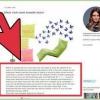 Comment suivre un blog blogspot