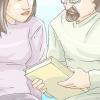 Comment suivre une religion sans l'approbation de vos parents