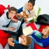 Comment former un groupe d'étude