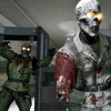 Comment geler zombies dans call of duty: black ops