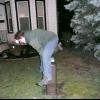 Comment grenouille voûte un obstacle
