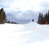 Comment frontside 180 sur un snowboard