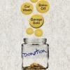Comment recueillir des fonds pour la charité