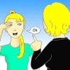 Comment gagner la confiance des parents à l'adolescence