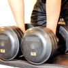 Comment gagner du poids et du muscle