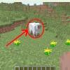 Comment obtenir un mouton de bébé sur minecraft