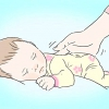 Comment obtenir un bébé à dormir toute la nuit