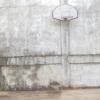 Comment faire pour obtenir un système de basket-ball pour vos enfants