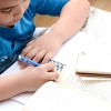 Comment obtenir un enfant prêt pour un concours d'orthographe