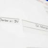 Comment obtenir une copie de vos dossiers médicaux
