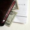 Comment obtenir une augmentation de la limite de crédit sur une carte de crédit