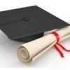 Comment obtenir un diplôme en ligne