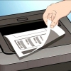 Comment obtenir une carte de sécurité sociale en double