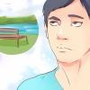 Comment obtenir une fille à vous demander de sortir