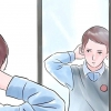 Comment avoir une petite amie en milieu scolaire