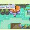 Comment obtenir un pokemon de pépin dans la perle (génération iv)