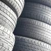 Comment obtenir une bonne affaire sur les pneus
