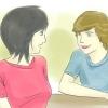 Comment obtenir un gars dans votre adolescence