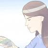 Comment obtenir un bernard-le ermite éteint quand il vous pince
