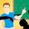 Comment obtenir un emploi enseignement de l'anglais en asie