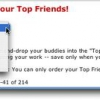 Comment obtenir beaucoup d'amis sur myspace