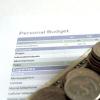Comment obtenir un taux d'intérêt de carte de crédit à faible