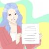Comment obtenir une licence de mariage (usa)