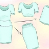 Comment obtenir une nouvelle garde-robe pour 15 $