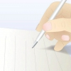 Comment faire pour obtenir une évaluation de la réflexologie