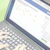 Comment obtenir un emploi dans les médias sociaux