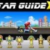 Comment obtenir une étoile (ou rang supérieur) dans mario kart