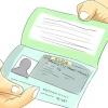Comment obtenir un visa touristique pour la france