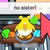 Comment obtenir toutes les mères blonde sur club penguin