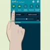 Comment obtenir une application android similaire à hotspot mobile sur un plan verizon? Téléphone basé