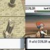 Comment obtenir des pokemon sur le diamant ou perle