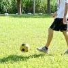 Comment se déplacer un défenseur dans le football