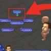 Comment récupérer un sim perdu sur les sims 2
