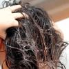 Comment obtenir de beaux cheveux (en utilisant un rinçage des cheveux)
