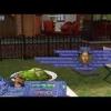 Comment obtenir bella retour sur sims 2 utilisant tricheurs