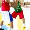 Comment apprendre à mieux la défense de basket-ball
