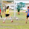 Comment apprendre à mieux le football