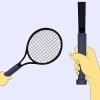 Comment apprendre à mieux le tennis