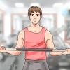 Comment obtenir de meilleurs biceps