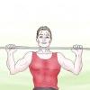 Comment obtenir de plus gros muscles de la poitrine (pectoraux)