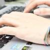 Comment obtenir des cartes d'affaires en ligne gratuitement