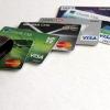 Comment obtenir une remise d'une carte de crédit