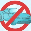 Comment obtenir l'assurance auto pas cher pour les jeunes conducteurs