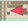 Comment obtenir crobat en émeraude pokemon