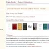 Comment obtenir des livres gratuits pour votre kindle à gutenberg de projet